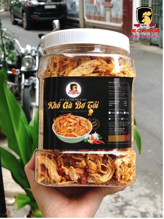 Kho-Ga-Bo-Toi-Cay-Gion-Rum-hu-500g