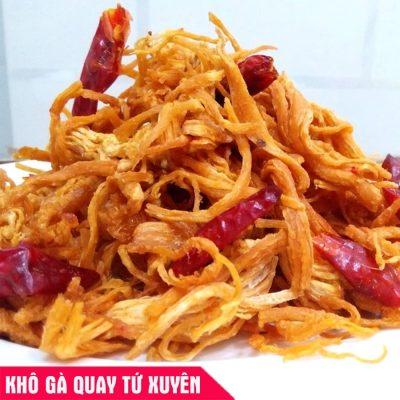 Kho-Ga-Quay-Tu-Xuyen-Cay-Gion-Rum-hu-500g